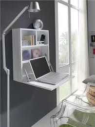 office bookshelf design. 11 идей раскладных столиков своими руками Office Bookshelf Design