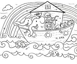 Small Picture The 25 best Bible coloring pages ideas on Pinterest Sunday