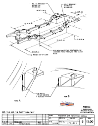2013 chrysler 200 wiring diagrams 2013 discover your wiring 2000 dodge 2500 cab wiring diagram