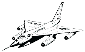 airplane coloring page airplanes coloring pages fighter jet coloring page aircraft coloring pages planes fighter jet