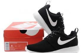 nike running shoes for girls black and white. black and white nike running shoes for women girls