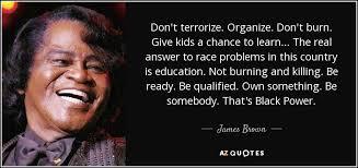 Image result for James Brown