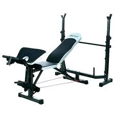 weight costco workout bench nautilus