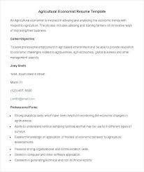 modeling resume template beginners resume for beginners modeling resume template beginner acting resume