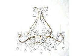 chandeliers at target shabby chic crystal chandelier large size of shabby chic chandelier target crystal chandeliers