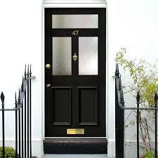 andersen storm door storm door glass insert wooden screen doors for vintage storm doors andersen storm door