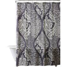 purple and gold shower curtains. Full Size Of Curtain:solid Pink Shower Curtain Fabric Curtains Solid Purple And Gold