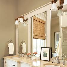 large bathroom mirror frame. Remarkable Bathroom Mirror Frame Ideas 10 Diy For How To That Basic Large R