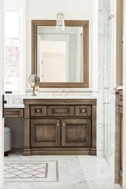 rustic pine bathroom vanities. Rustic Pine Bathroom Vanity Bat Ideas Mirror Double Vanities R