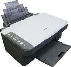 Драйвера для принтера epson stylus photo. Epson Drivers Download