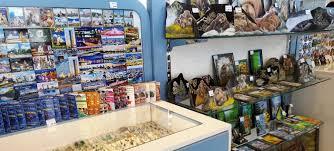 Где и какие сувениры и <b>уральские</b> подарки можно купить в ...