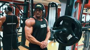 das kraftwerk offizielles hammer strength fitnessstudio in göttingen kraftwerk fitness göttingen