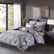 full size of sheet dunelm duvet check king dorm sets bedspread double waffle tartan pink bedding