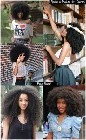 119 best black power images on Pinterest