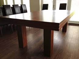 7ft dining table: pool dining tables ft in oak blue