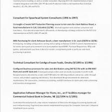 Achievements To Put On A Resume Impressive List Of Skills For A Resume Best Of 48 Pdf Examples Of Achievements