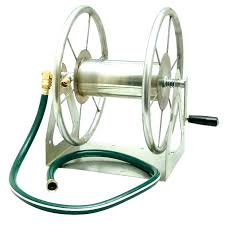 garden hose reel parts liberty garden hose reels retractable garden hose reel garden hose reel liberty