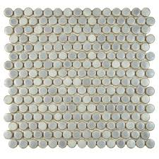 full size of design home tiles grout scrubber images slip homebase mop penny kajari depot non