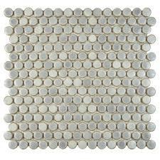 full size of design home tiles grout scrubber images slip homebase mop penny kajari depot non
