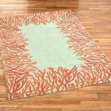 pier one outdoor rugs 1 imports canada for patios
