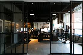 industrial office. brilliant industrial our brand new industrial office in chicago  mediamath chicago il and industrial office l