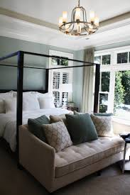 Peaceful Bedroom Colors 17 Best Images About Bedroom Paint Ideas On Pinterest Wood Beds