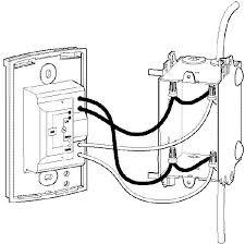 honeywell baseboard heater thermostat wiring diagram images thermostat wiring diagram on honeywell baseboard thermostat