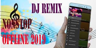 Download lagu gratis, gudang lagu mp3 gratis, lagu barat terbaik. Dj Remix Nonstop Offline 2019 For Pc Mac Windows 7 8 10 Free Download Napkforpc Com