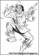 Small Picture Glinda the good Witch coloring pages Cleaning Pinterest