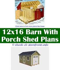 shed building materials 3x6 shed plans