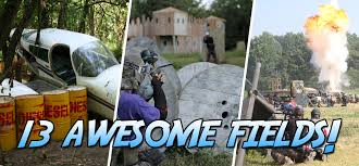 white river paintball is indianapolis indiana s largest indoor and outdoor paintball facility with 13 exciting paintball fields white river paintball is