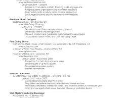 Resume Examples Server Server And Bartender Resume Server Bartender ...