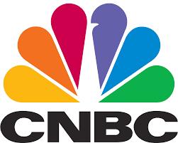 CNBC - Wikipedia