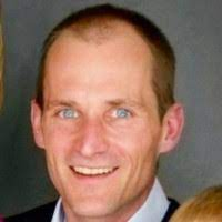 Brett Wilkerson - Strategic Sourcing Manager - CET - Corning Incorporated    LinkedIn