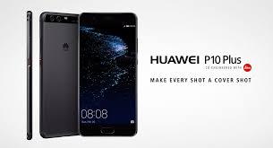 huawei 10 plus. huawei p10 plus. buy_panel_hero_grey_sandblasted 10 plus