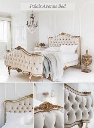 The French Bedroom Company Blog, Introducing our New French Beds The ...