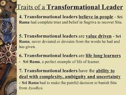 best transformational leadership theory images   essays on ra ana through essay depot