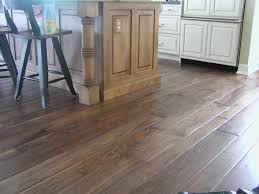 Best Hardwood Floor For Kitchen Solid Walnut Hardwood Flooring All About Flooring Designs
