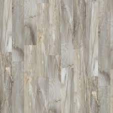 shaw s easy style portabello resilient vinyl flooring is the modern choice for beautiful durable floors wide variety of patterns colors in plank