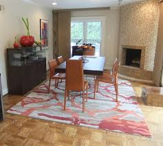 round area rugs for living room best of rug dess tampa examples of custom area rugs