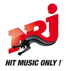 Finnish Dance Chart Nrj Finnish Dance Chart Free Internet Radio Tunein