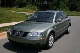 NHTSA investigation on VW Passat engine fires - Ultimate Car Blog