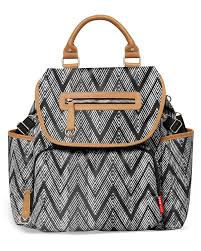 Grand Central Take It All Backpack Carters Com