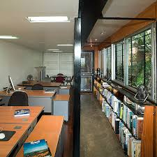 office in container. shippingcontaineroffice office in container d