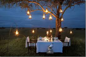 outdoor tree lighting ideas. This Style Of Outdoor Lighting Uses Classic Lamps In An Exciting New Way. Type Lamp Is Typically Used For Camping And Other Tree Ideas R
