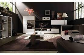 Italian Living Room Designs Italian Interior Design Part 2 Homenzymecom
