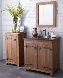 large drop trough copper bathroom native trails old house online old house online