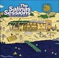 Salinas Sessions