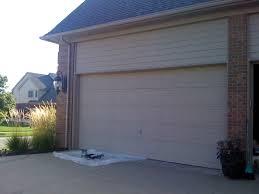 clopay faux wood garage doors. Image Of: Faux Wood Garage Doors Clopay
