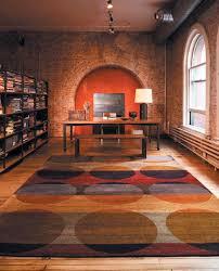tufenkian tibetan modern total eclipse orchard rug contemporary area rugs carpets tibetan rug luxury